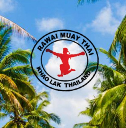 Rawai Muay Thai Camp